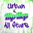 Urban Beats,The Hip Hop Nation&Urban All Stars