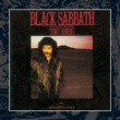 Black Sabbath Seventh Star (Deluxe Edition)