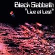 Black Sabbath Live at Last