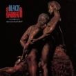 Black Sabbath The Eternal Idol (Deluxe Edition)