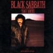 Black Sabbath Seventh Star (2009 Remastered Version)