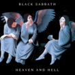 Black Sabbath Heaven & Hell (Deluxe Edition)