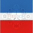 BRADIO FREEDOM
