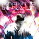 Kaskade Fire & Ice (Bonus Track Version)