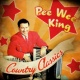 Pee Wee King Country Classics