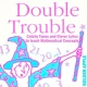 Golden Apple Double Trouble: Fun Songs to Introduce Mathematical Concepts