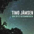 Timo Jämsen Kun Täytit Seitsemäntoista