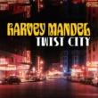 Harvey Mandel Twist City