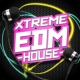 EDM House Hits Xtreme EDM House