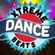 Extreme Dance Hits Xtreme Dance Beats