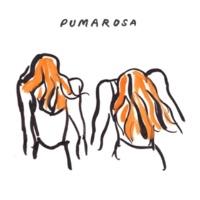 Pumarosa Sinking Heart (Demo)