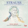 London Royal Philharmonic Orchestra&Frank Shipway Sphären-Klänge (Music of the Spheres), Op. 235
