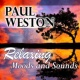 Paul Weston Relaxing Moods & Sounds