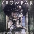 Crowbar Waiting in Silence
