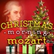 Jean-Pierre Rampal Christmas Morning with Mozart