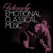 Saura Cherkassy&Harold Jackson Concerto in C Minor for Piano, Trumpet, and String Orchestra, Op. 35: II. Lento