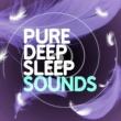 Deep Sleep Systems
