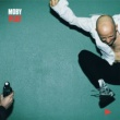 Moby Why Does My Heart Feel So Bad? (2014 Remastered Version)