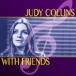 Judy Collins Golden Slumbers