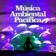 Musica Ambiental Música Ambiental Pacífica