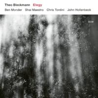 Theo Bleckmann/Shai Maestro/ベン・モンダー/Chris Tordini/John Hollenbeck Elegy