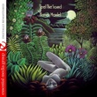 Harvey Mandel Feel the Sound of Harvey Mandel (Digitally Remastered)