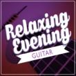Dan Simion Guitar Romance