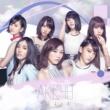 AKB48 サムネイル<Type B>
