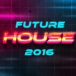 Future House International/Nicola S Totally Fine