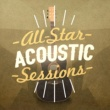 Acoustic All-Stars&Un Plugged Nation