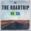 Sergio Mendes The Roadtrip: Brazil