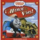 Thomas & Friends El es Realmente una Locomotora Util
