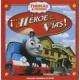 Thomas & Friends La Cancion de la Isla