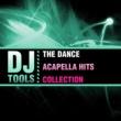 DJ Tools Heaven