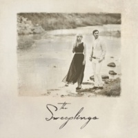 The Sweeplings The Sweeplings