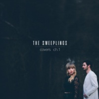 The Sweeplings Covers, Ch. 1