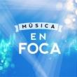 Musica para Estudiar Academy