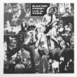 Sleater-Kinney Price Tag (Live)