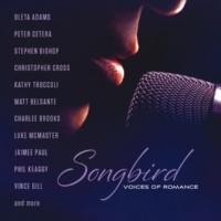 ヴァリアス・アーティスト Songbird: Voices Of Romance