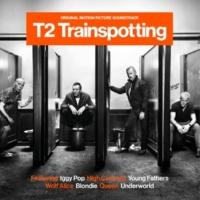 ヴァリアス・アーティスト T2 Trainspotting [Original Motion Picture Soundtrack]