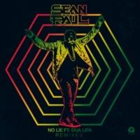 Sean Paul/Dua Lipa No Lie (feat.Dua Lipa) [Remixes]
