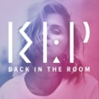 KLP Back In The Room