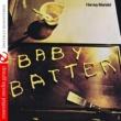 Harvey Mandel Baby Batter (Digitally Remastered)