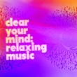 Pure Relaxing Spa Music