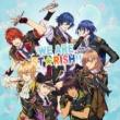 ST☆RISH WE ARE ST☆RISH!! (Live Size)