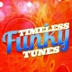 Funk Timeless Funky Tunes