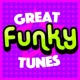 Funk Great Funky Tunes