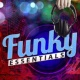Funk Funky Essentials