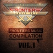 Impellitteri Frontiers Music Compilation Vol. 1