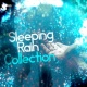 Deep Sleep Rain Sounds Sleeping Rain Collection